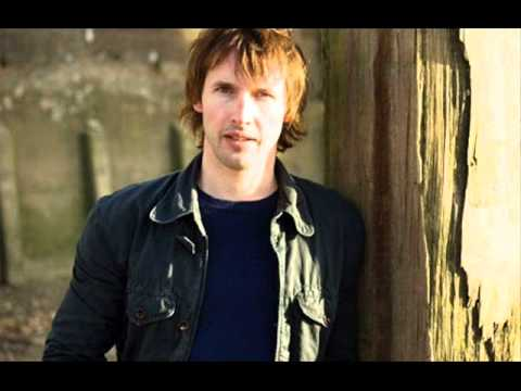 James Blunt - Why Do I Fall Music Videos