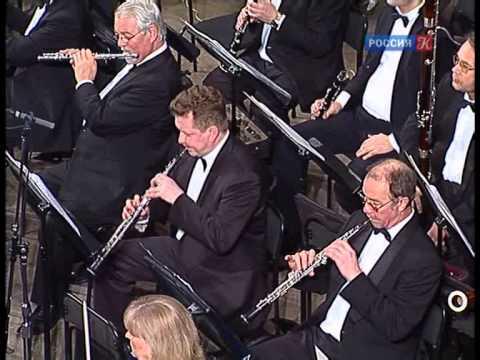 Дебюсси Клод - Claude Debussy / Клод Дебюсси - Туман
