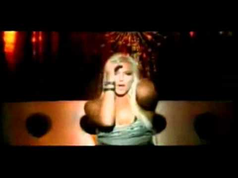 About Us - Brooke Hogan Ft Paul Wall (official video) Music Videos