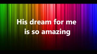 Watch Hillsong Kids Royalty video