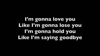 Meghan Trainor ft John Legend Like I m Gonna Lose You Lyrics and MP3 Download