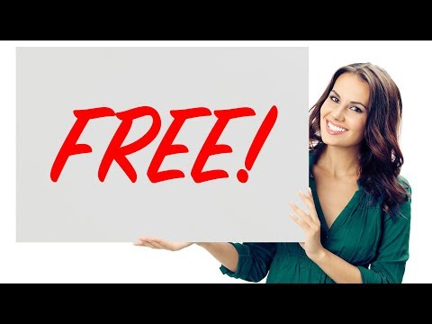 FREE Lightroom Brush Presets