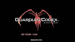 Fate/Grand Order カルデア放送局 ~お正月生放送~ 抜粋