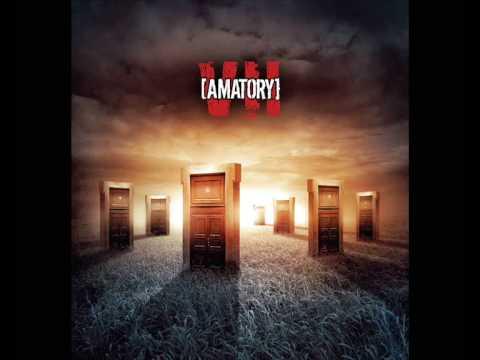 Amatory - Спарта