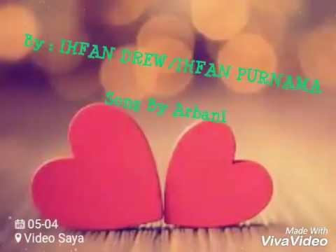 Arbani Yasiz BE MY LOVE