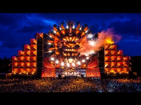 mysteryland-2011-l-open-air-stage-fireworks.html