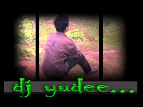 Rong Diya Morom-remix[movie-ramdhenu].wmv video