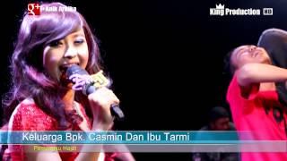 download lagu Ranjang Penganten -  Mega Mm - Arnika Jaya gratis
