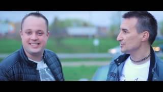 http://www.discoclipy.com/forti-bukiet-roz-video_54e96b755.html