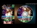 THROWBACK DJ ANDO REMIX Bacolod Killas Ft Crome Reszbak mp3