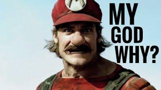 Nintendo's Weirdest Commercials | An Oral History