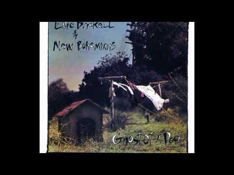 Edie Brickell The New Bohemians - He Said