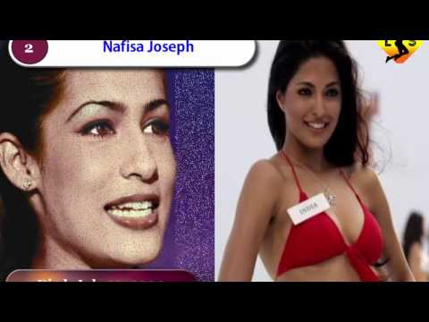 Top 10 Indian Actress who died young thumbnail