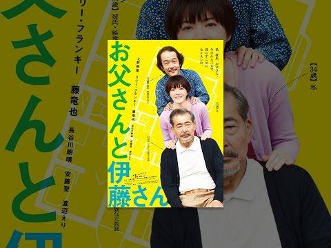 黒沢久子の画像 p1_8