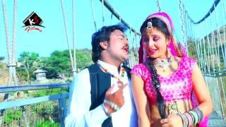 Payri Lage Titri ॥ Rajasthani Dj Marwadi Song 2016
