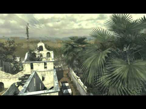 Xxx Lol Shiz Xx - Mw3 Game Clip video