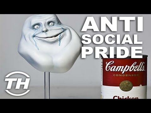 Anti-Social Pride - Armida Ascano Discusses Her Favorite Introverted Personality Type Products
