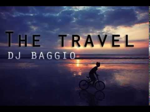 Dj Baggio - The Travel (Original mix)