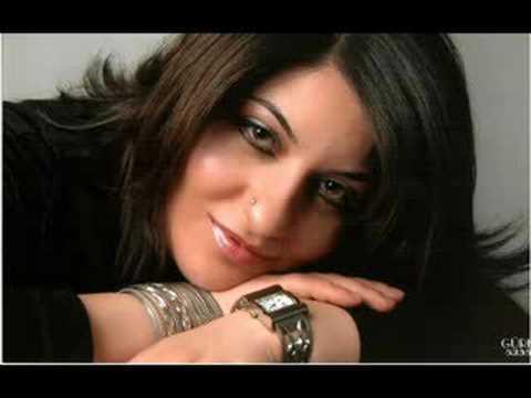 pınar gülaçtı'dan güzel bir türkü