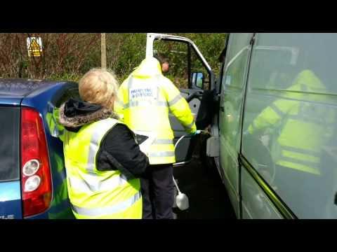West Midlands Police & Trading Standards operation