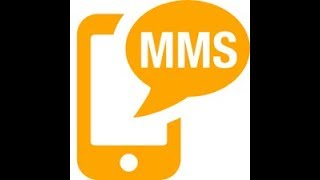 Optus MMS Australia  APN Settings in 2 min on any Android Device