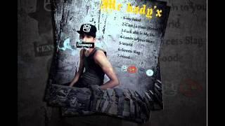 Mc Bady'x - Fuck $hit In My Life #MMGMIX
