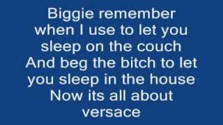 download lagu 2pac Hit Em Up Lyrics gratis