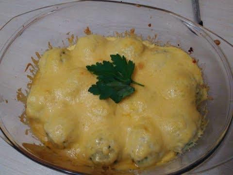 Картофельная запеканка!! Как Вкусно Приготовить Картошку