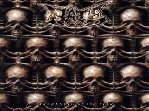 Hate - Flagellation