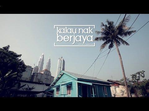 Kalau Nak Berjaya - Altimet Feat Najwa Latif video