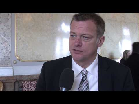 BDP Parlamentarische Initiative Rentenalteranpassung