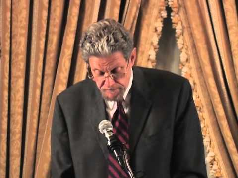 Media and Religion in the Arab/Islamic World - 2006 Templeton Lecture