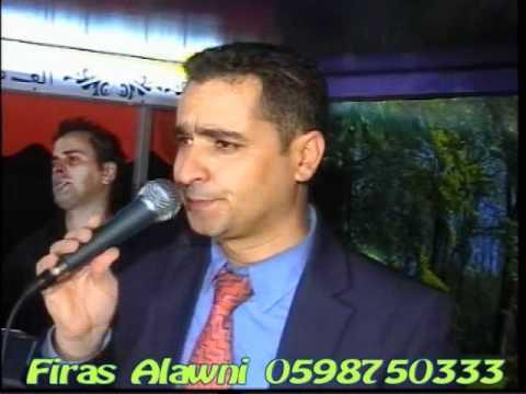 موال اعجبك  حفلة تامر منصور