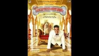 download lagu Top Bollywood Songs 2014   August 2014  gratis