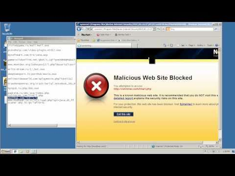 Norton Internet Security 2011- Review