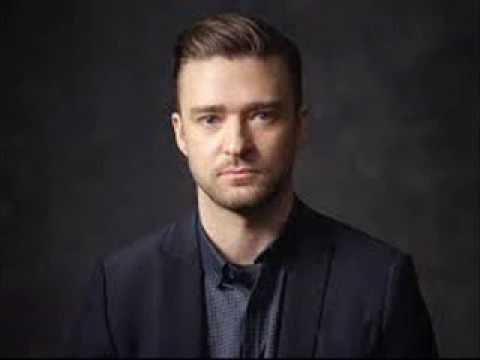 Malhação Pro Dia Nascer Feliz | Justin Timberlake Can´t Stop