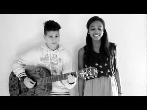 Curtição - Cover video