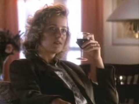Postbus 51 - Spot (1988) Drank maakt meer kapot dan je lief is - Zeg eens eerlijk... - vrouw