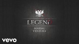 Marsal Ventura - Legend