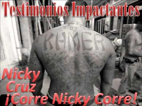 Descargar Gratis Pelicula Corre Nicky Corre Free Download