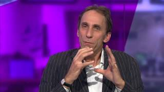 Will Self: houses shouldn
