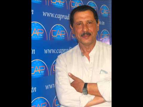 Radio CAP FM TUNISIE :: Clair et Net : Interview avec Mr Slim Loghmani
