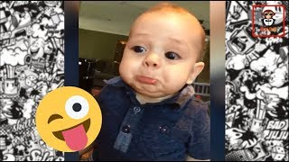Funny Kids Fails Compilation 2018 - Funny Kids Videos 2018 - Funny Dose Part 4