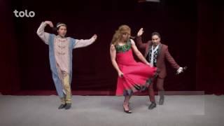 Shabake Khanda - Season 2 - Ep.55 - Promo /