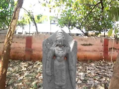 Vijayawada    Hindu gods   archaeological museum