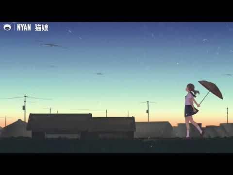 Nightcore – Michi 「 Utada Hikaru 」