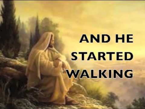 JESUS NOW MORE THAN EVER by Jimmy Swaggart