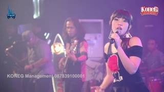 download lagu Koneg Liquid Feat. Via Vallen ~ Kimcil Kepolen Live gratis