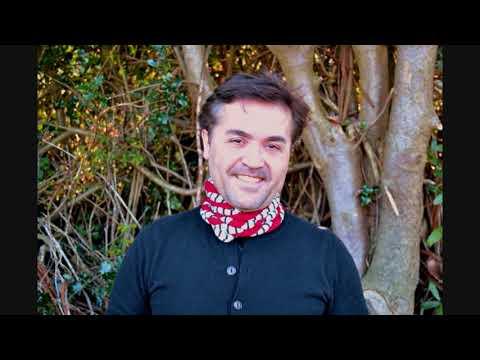 Moda para hombre: Cómo ponerse bufandas de forma simple, fácil y de 13 maneras by landoigelo.com