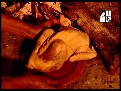 Caldo De Gallina Salvadorena Sopa de gallina...